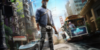 اطلاعاتی از بروزرسانی جدید بازی Watch Dogs 2 منتشر شد