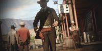 نسخه دسترسی زود هنگام عنوان Wild West Online از امروز قابل خریداری است