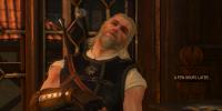 با ماد Primal Needs گرسنگی، تشنگی و خستگی را در The Witcher 3 تجربه کنید
