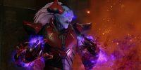 تماشا کنید: تریلر جدید بسته الحاقی XCOM 2: War of the chosen با محوریت شخصیت Warlock