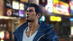 در نهایت تاریخ انتشار بازی Yakuza 6 در غرب مشخص شد