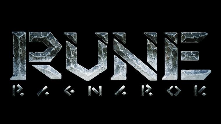 تصاویر هنری جدیدی از عنوان Rune: Ragnarok منتشر شد