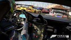 سومین لیست از اتومبیلهای موجود در Forza Motorsport 7 منتشر شد | ژاپنیها به صف!