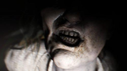 خالق Resident Evil، خرید دیجیتالی بازیهای ویدئویی را نسبت به نسخه فیزیکی آنها ترجیح میدهد