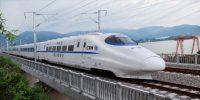 [تک فارس]: قطار سریعالسیر و بدون راننده فرانسه تا سال ۲۰۲۳ راه اندازی خواهد شد