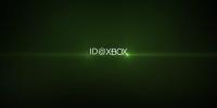 Gamescom 2017 | نمایشی از بازیهای متنوع جدید ID@Xbox