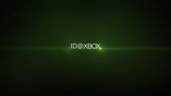 Gamescom 2017   نمایشی از بازیهای متنوع جدید ID@Xbox
