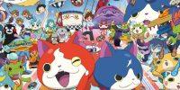 تاریخ انتشار نسخه جدید Yo-kai Watch 2، برای نینتندو ۳Ds مشخص شد