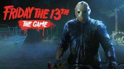 بخش تکنفره بازی Friday The 13th: The Game، کمپین داستانی نخواهد داشت