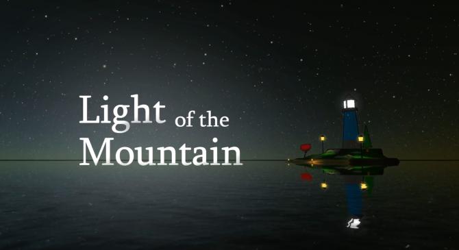 بازی Light of the Mountain تا سال ۲۰۱۸ تاخیر خورد | تصاویر جدید