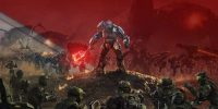 Gamescom 2017 | تاریخ انتشار Halo Wars 2: Awakening the Nightmare مشخص شد