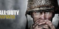 اکتیویژن: Call of Duty: WW2 عنوانی مناسب در زمانی مناسب است