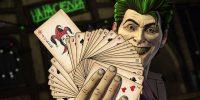 نینتندو عرضه بازیهای Batman و Guardians of the Galaxy را برای نینتندو سوییچ تائید کرد