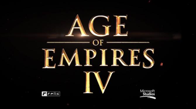 Gamescom 2017 | از Age of Empires IV رونمایی شد