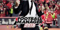 تاریخ عرضه Football Manager 2018 مشخص شد