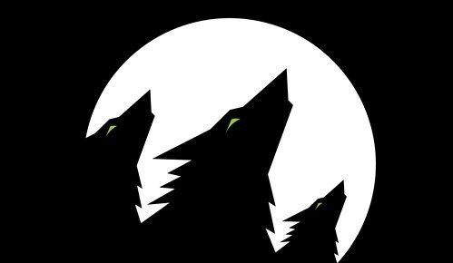 THQ Nordic اقدام به خریداری استودیوی Black Forest Games نمود