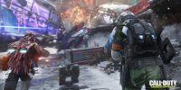 بستهی الحاقی جدید Call of Duty: Infinite Warfare هم اکنون برای ایکسباکس وان و رایانههای شخصی در دسترس میباشد