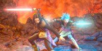 فروش ۲ میلیون نسخهای Dragon Quest XI در کشور ژاپن، تنها دو روز پس از عرضه این عنوان