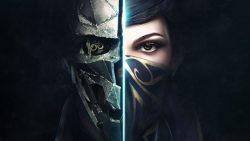 Dishonored 3، در صورت ساخته شدن، شخصیتهای جدیدی خواهد داشت