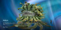 بهروزرسانی ۱.۱۵ عنوان Final Fantasy XV منتشر شد