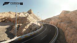 در Forza Motorsport 7 با 32 جاده متفاوت روبهرو خواهید بود