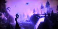 Gamescom 2017 | تریلر جدیدی از عنوان Fe منتشر شد