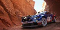 عنوان Gran Turismo Sport میتواند با کیفیت ۸K برروی پلیاستیشن ۵ اجرا شود