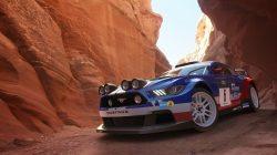 فروش 76٫90 میلیون نسخهای سری بازیهای Gran Turismo به صورت جهانی