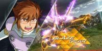 تاریخ عرضه بهروزرسانی ۱.۰۵ عنوان Gundam Versus مشخص شد