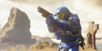 استودیوی ۳۴۳Industries تائید کرد: Halo 6 از قابلیت تقسیم صفحه پشتیبانی خواهد کرد