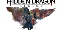تماشا کنید: ویدئویی از معرفی اسلحه های بازی Hidden Dragon Legend منتشر شد + جزئیات