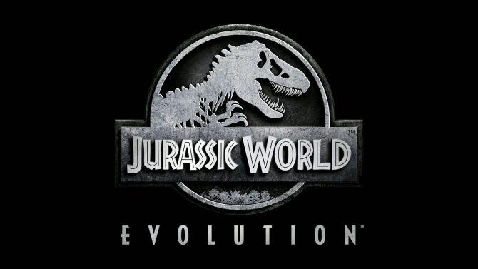 تماشا کنید: اولین تریلر گیمپلی بازی Jurassic World Evolution منتشر شد