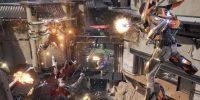 تماشا کنید: حجم دانلود بازی LawBreakers برای پلیاستیشن ۴ مشخص شد