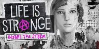 نمرات قسمت نخست عنوان Life is Strange: Before the Storm منتشر شد