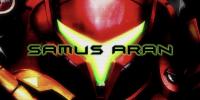 تماشا کنید: تریلر جدیدی از بازی Metroid: Samus Returns منتشر شد