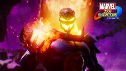 تماشا کنید: تریلر داستانی Marvel vs. Capcom: Infinite | جزییات کامل از محتویات این عنوان