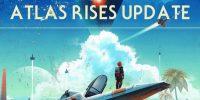 تماشا کنید: جزئیات جدیدترین بروزرسانی بازی No Man's Sky