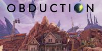 تماشا کنید: بازی Obduction برای پلیاستیشن ۴ عرضه شد