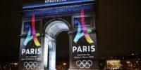 احتمال حضور ورزشهای الکترونیکی در المپیک ۲۰۲۴ پاریس