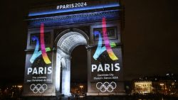 احتمال حضور ورزشهای الکترونیکی در المپیک 2024 پاریس