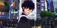 اولین اطلاعات از دو عنوان رقص Persona 5 و Persona 3