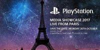 تاریخ برگزاری کنفرانس خبری شرکت سونی در Paris Games Week 2017 مشخص شد