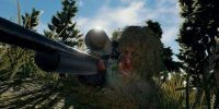 PlayerUnkown: پیام ما در خصوص شیوه خرید در بازی Battlegrounds روشن نبوده است