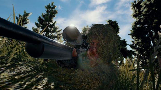 PlayerUnknown: پیام ما در خصوص شیوه خرید در بازی Battlegrounds روشن نبوده است