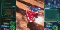 تاریخ عرضه نسخه غربی Raiden V: Director's Cut مشخص شد