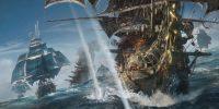 یوبیسافت از تفاوت Skull and Bones با Assassin's Creed 4: Black Flag میگوید