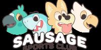 Sausage Sports Club برای نینتندو سوییچ و رایانههای شخصی معرفی شد