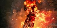 تماشا کنید: تریلر نسخه بتا خصوصی عنوان Call of Duty: WWII انتشار یافت