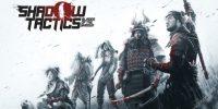 تماشا کنید:Shadow Tactics:Blades of the Shogun برای پلیاستیشن۴ و ایکسباکسوان منتشر شد