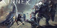 نسخه غربی Sinner: Sacrifice for Redemption تایید شد | عنوانی Dark Souls مانند از کشور چین